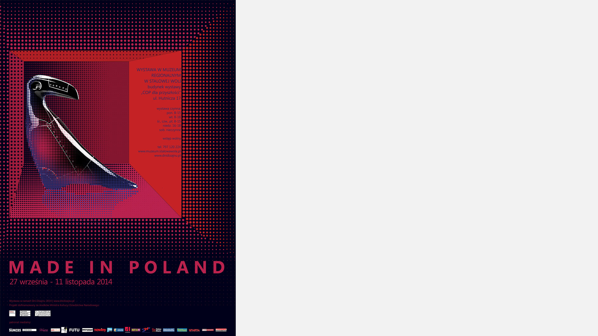made-in-poland-plakat_www.jpg